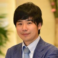 ソビア社会保険労務士法人 創業者兼顧問 五味田 匡功 氏