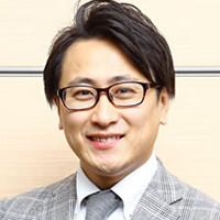 株式会社 船井総合研究所 相続グループ マネージング・ディレクター 小高 健詩