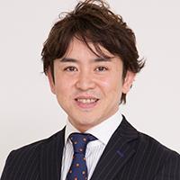 株式会社 船井総合研究所 デジタルイノベーションラボ 部長 斉藤 芳宜