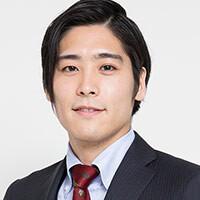 株式会社 船井総合研究所 士業支援部 司法書士チーム リーダー 杉崎 嶺