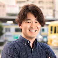 株式会社 リベロ・コンサルティング 代表取締役 武内 俊介 氏
