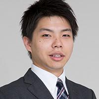 株式会社 船井総合研究所 財務グループ チーフコンサルタント 片山 孝章