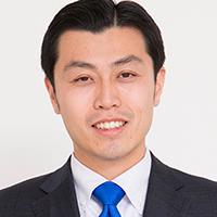 株式会社 船井総合研究所 財務グループ マネージャー 石田 武裕