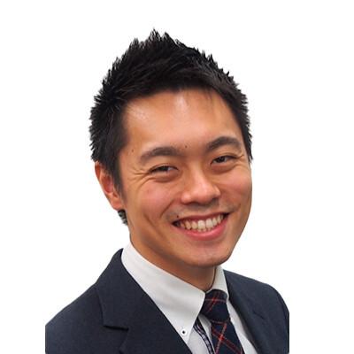 株式会社 船井総合研究所 士業支援部 リーダー 芝原 大寛