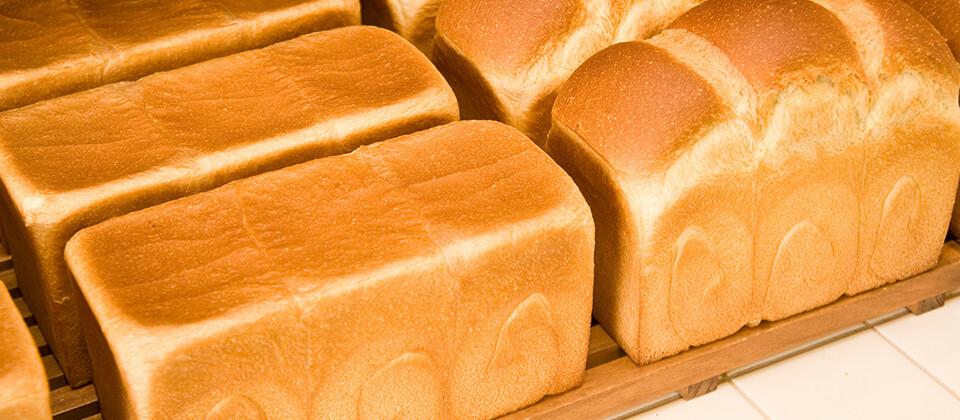 【webセミナー】食パン専門店成功事例公開セミナー