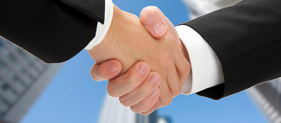 【webセミナー】建設業界向けM&A事業承継セミナー
