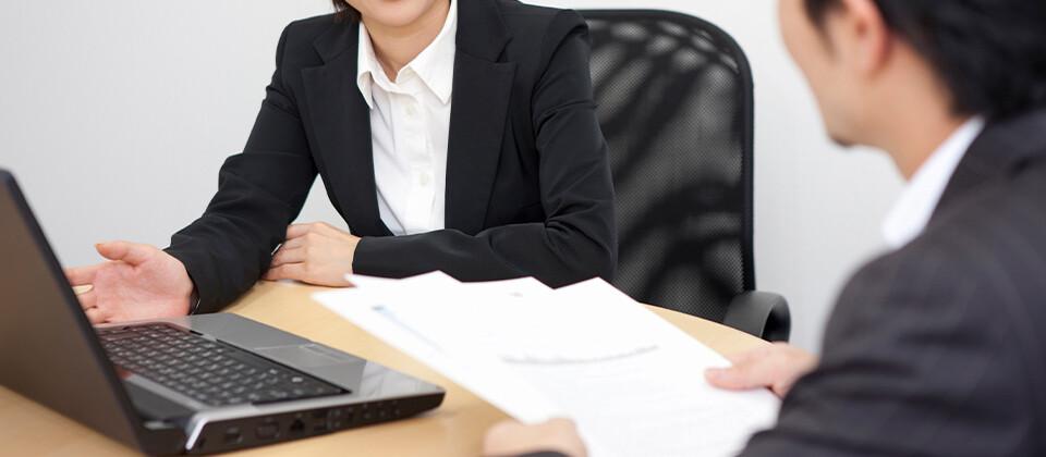 税理士向け相続税申告売上最大化のためのソリューション