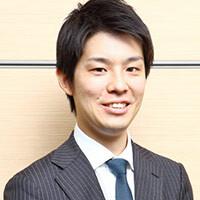 株式会社 船井総合研究所 相続信託ビジネスグループ マネージャー 川崎 啓