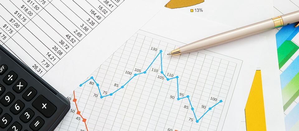 危機事象発生時に採用すべき財務戦略 ~新型コロナ対策経営セミナー講演録~
