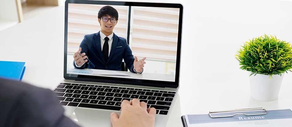 合同説明会に頼らないオンライン採用を1か月で導入する方法 ~今月のセミナー特選講演録~