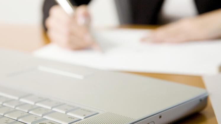 【webセミナー】教材会社向け オンライン教育セミナー