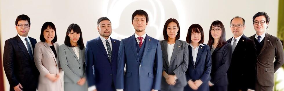 開業6年で3拠点、弁護士10名に。「即断即行」で さらなる成長を目指す