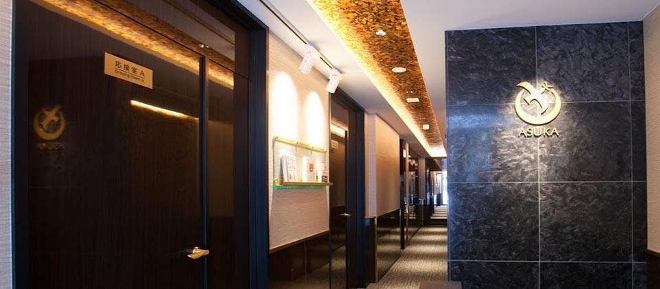 入社3年の社員が新規で600万円を受注。個々が輝ける評価制度の導入が成功のカギ