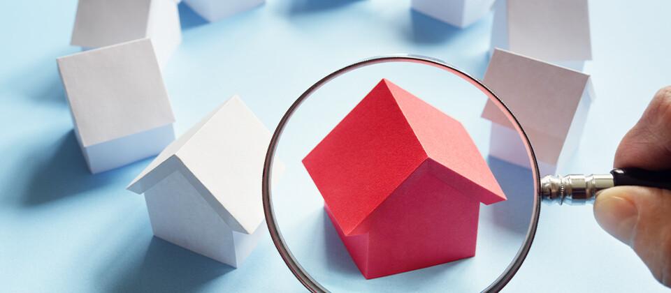 小規模で工期の短いリフォームを中心に受注して高回転させ、高収益化するビジネスモデル。