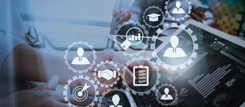 会計事務所向け|既存顧問先に高付加価値のサービスを提供し、新規顧客の開拓もできる高収益化ビジネス