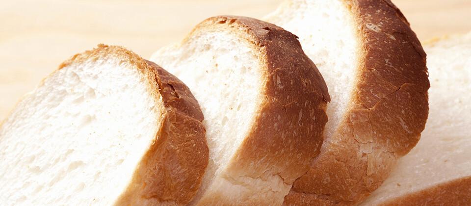 異業種参入可!食パン専門店の開業で年商1億円