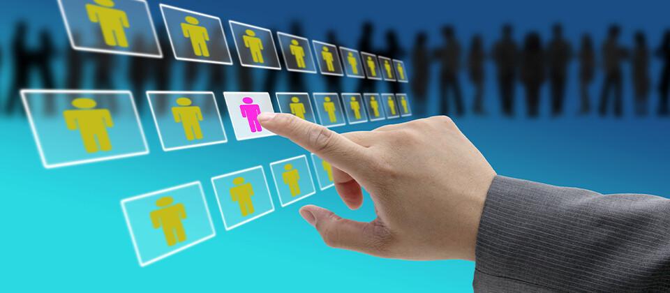 人時生産性向上コンサルティング ~WEBマーケティング・MA・ICTコンサルティング~