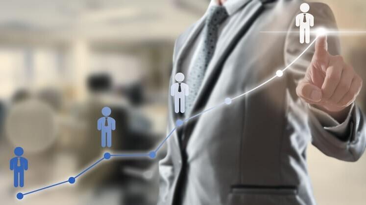 人材紹介ビジネス新規立ち上げセミナー